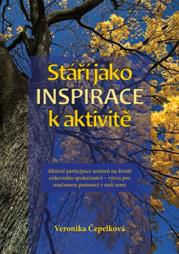 Obalka_knihy_Stari_jako_inspirace_k_aktivite