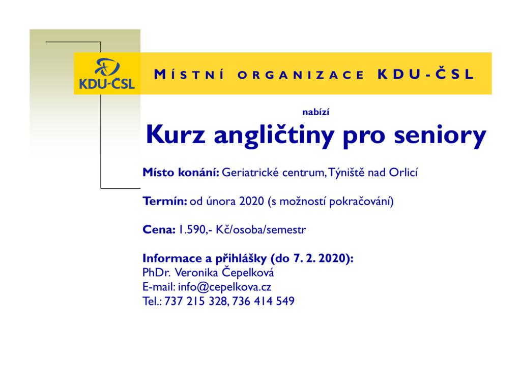 Kurz_AJ_pro_seniory_Tyniste_2020