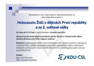 Prednaskovy_cyklus_holokaust_2017