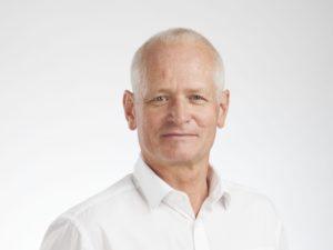 Vladimir Derner foto
