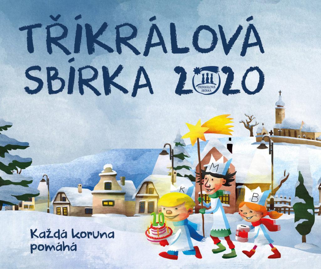 Trikralova-sbirka-2020